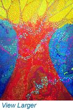 Barbara Pope Artist